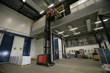 Attachment 022 logistiek image logdos101145i22