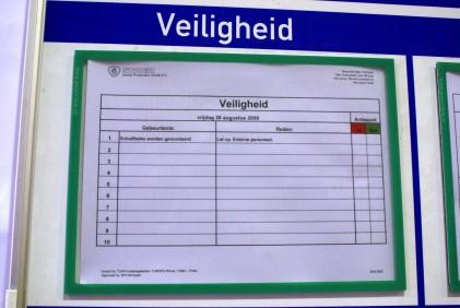 Attachment 022 logistiek image logdos112644i22