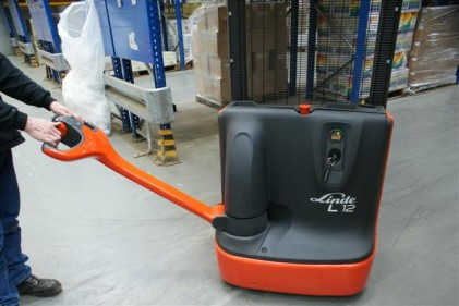 Attachment 022 logistiek image logdos112769i22