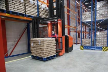 Attachment 022 logistiek image logdos112837i22