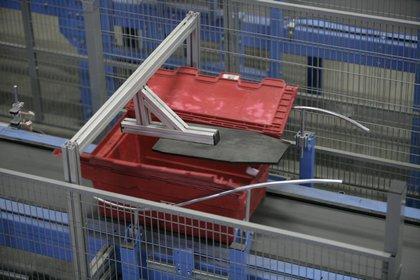 Attachment 022 logistiek image lognws104086i22