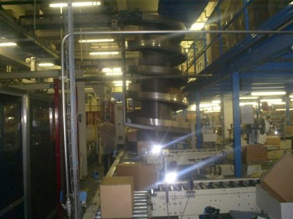 Attachment 022 logistiek image logref100582i22