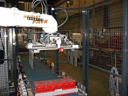 Attachment 023 logistiek image logdos100957i23