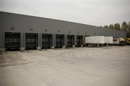 Attachment 023 logistiek image logdos111186i23