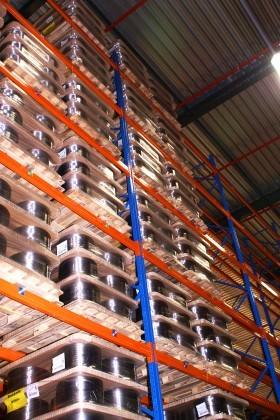 Attachment 023 logistiek image logdos111956i23 280x420