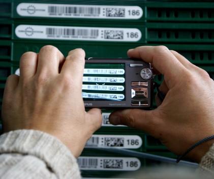 Attachment 023 logistiek image logdos112088i23