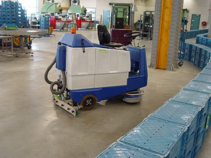 Attachment 023 logistiek image lognws104539i23
