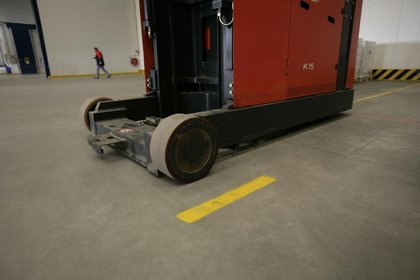 Attachment 023 logistiek image lognws105542i23