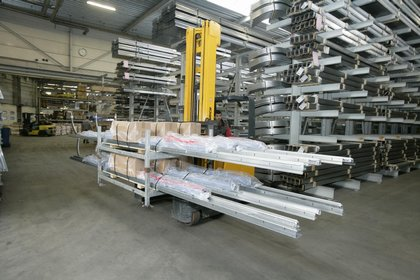 Attachment 023 logistiek image logref100474i23