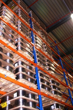 Attachment 023 logistiek image logref100560i23 280x420