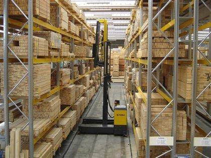 Attachment 024 logistiek image logdos100892i24