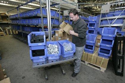 Attachment 024 logistiek image lognws106195i24