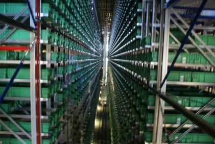 Attachment 024 logistiek image lognws108196i24