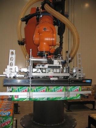 Attachment 025 logistiek image logdos100957i25 315x420