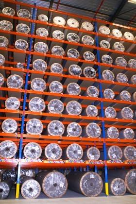 Attachment 025 logistiek image logdos111956i25 280x420