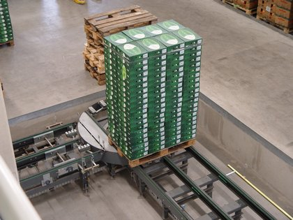 Attachment 025 logistiek image lognws104539i25
