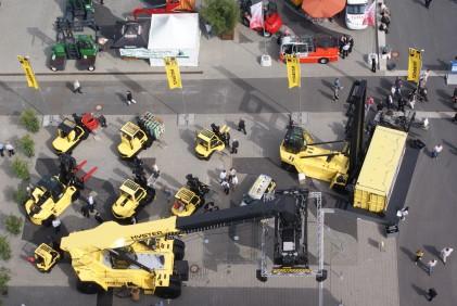 Attachment 025 logistiek image lognws106634i25