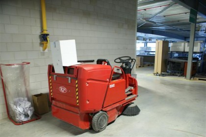 Attachment 025 logistiek image logref100741i25