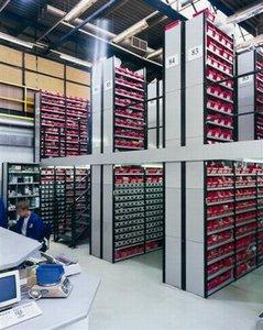 Attachment 026 logistiek image logdos101139i26