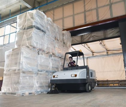 Attachment 026 logistiek image logdos111184i26