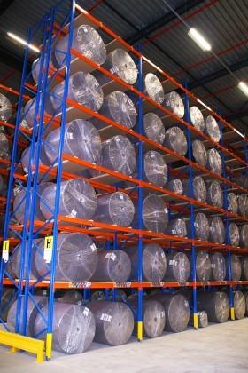 Attachment 026 logistiek image logdos111956i26 280x420