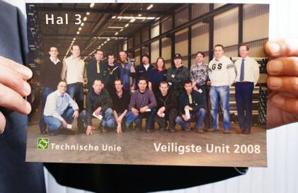 Attachment 026 logistiek image logdos112633i26