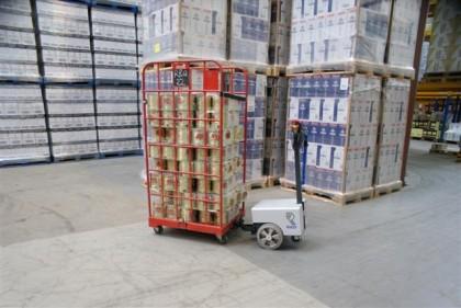 Attachment 026 logistiek image logdos112847i26