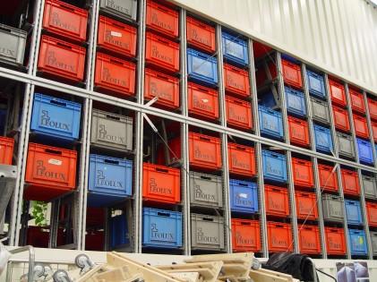 Attachment 026 logistiek image logref100673i26