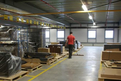Attachment 026 logistiek image logref100741i26