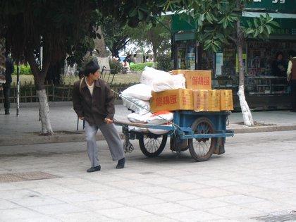 Attachment 027 logistiek image logdos100814i27