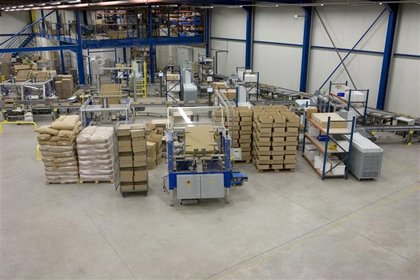 Attachment 027 logistiek image logdos111186i27