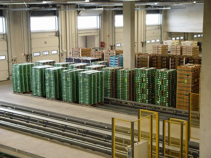 Attachment 027 logistiek image lognws104539i27