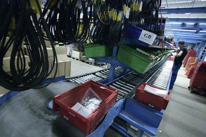 Attachment 030 logistiek image lognws104086i30