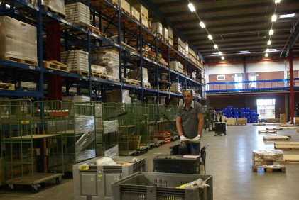 Attachment 030 logistiek image lognws108196i30