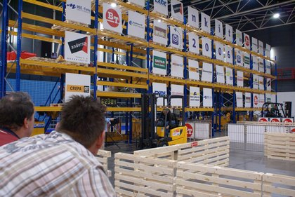 Attachment 031 logistiek image logdos100791i31