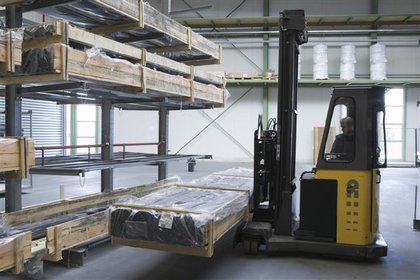 Attachment 031 logistiek image logdos100892i31