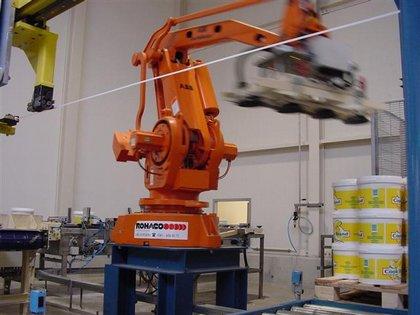 Attachment 032 logistiek image logdos100957i32