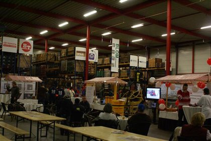 Attachment 032 logistiek image logdos101160i32