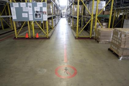 Attachment 032 logistiek image logdos112052i32