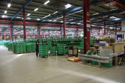 Attachment 032 logistiek image lognws108196i32