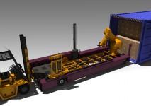 Attachment 033 logistiek image logdos112744i33