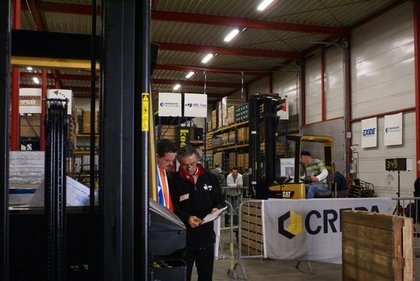 Attachment 034 logistiek image logdos101160i34