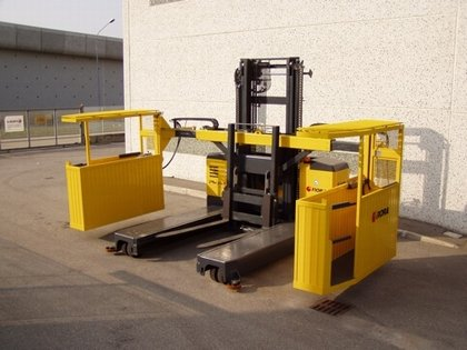 Attachment 036 logistiek image logdos100892i36