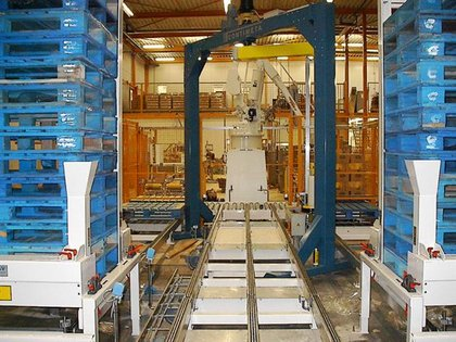 Attachment 036 logistiek image logdos100957i36