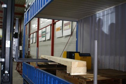 Attachment 036 logistiek image logdos101160i36