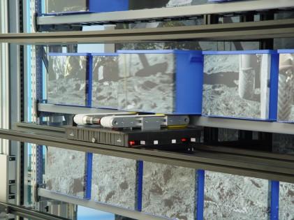 Attachment 036 logistiek image lognws106632i36