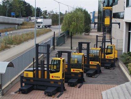 Attachment 037 logistiek image logdos100892i37
