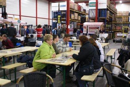 Attachment 037 logistiek image logdos101160i37