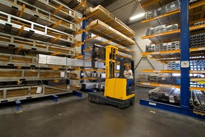 Attachment 039 logistiek image logdos100892i39