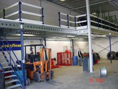 Attachment 041 logistiek image logdos101139i41
